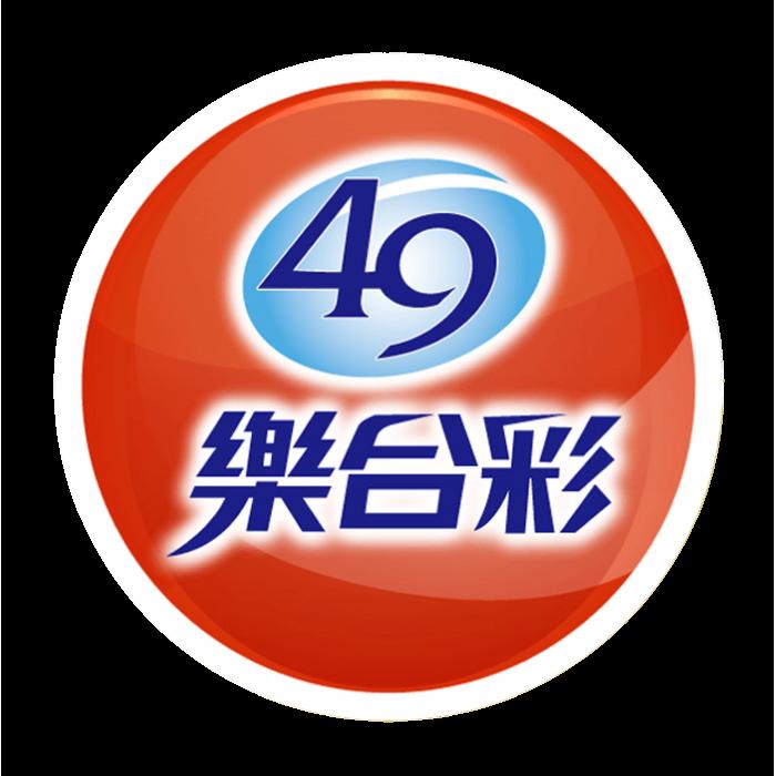30cm圓貼-B29402/49樂合